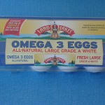 Land 'o Lakes Eggs