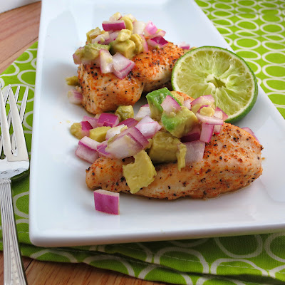 25 Chicken Breast Recipes For 4th Of July 35
