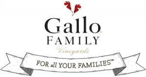 Gallo Family Vineyards