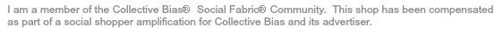 Collective Bias Social Fabric-disclosure