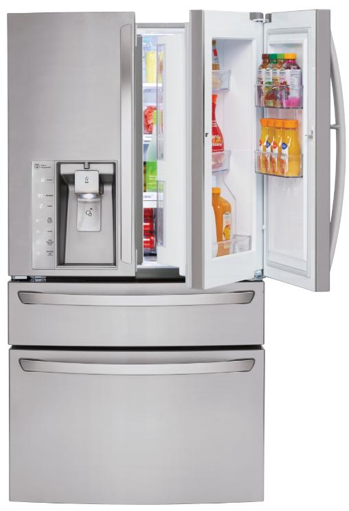 LG-Door-in-Door-Refrigerator