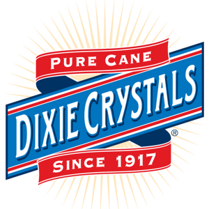 copy-of-dixie-crystals-brand-burst-logo